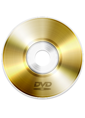 2.5 hour DVD on gold and silver $12