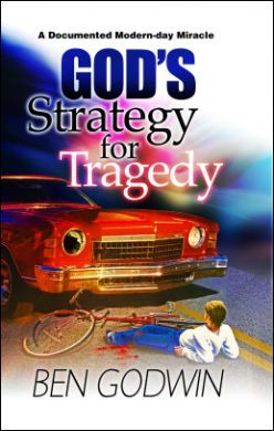 God's Strategy for Tragedy