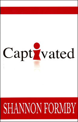Captivated $15